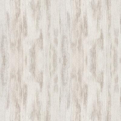 374 Beyaz GriCountry Кантри Серый  AGT 2гр (матовый)