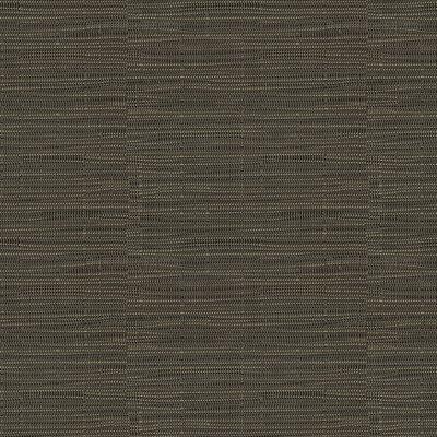 379  dark linen Лен темный (матовый) AGT 2гр