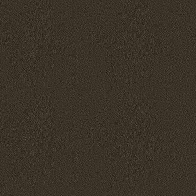 380 brown leather коричневая кожа (матовый) AGT 2гр