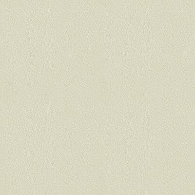 381 cream leather кремовая кожа (матовый) AGT 2гр