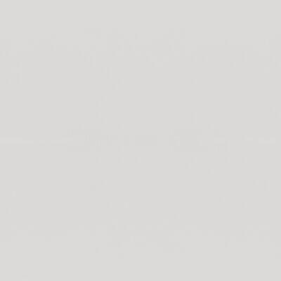 383 Кашемир белый (Шелковисто-матовый ) AGT 4гр