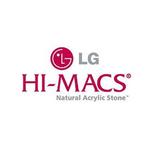 Lg HiMacs