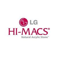 Производитель Lg HiMacs