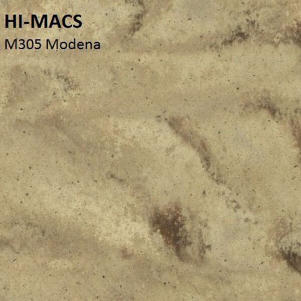Lg HiMacs Marmo