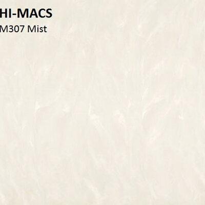 M307 Mist