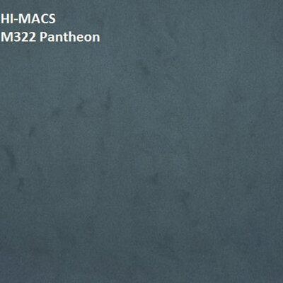 M322 Pantheon