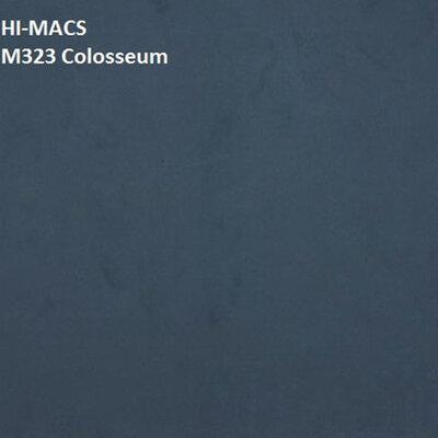 M323 Colosseum