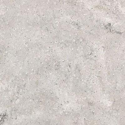 M424-Lunar-Dust