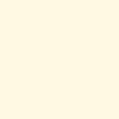 Алебастр белый U104 ST9