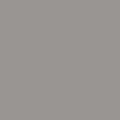 Арктика серый U788 ST9