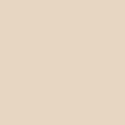 Бежевый песок U156 ST9