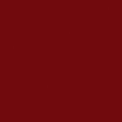 Бургундский красный U311 ST9