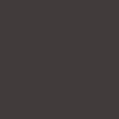 Чёрный графит U961 ST19