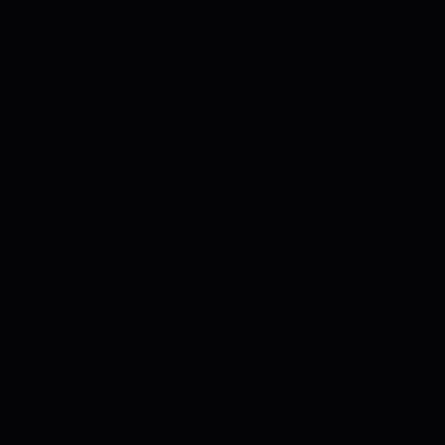 Чёрный U999 ST2