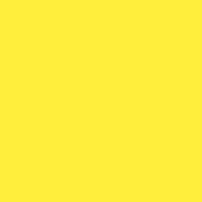 Цитрусовый жёлтый U131 ST9