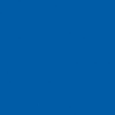 Делфт голубой U525 ST9