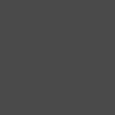 Диамант серый U963 ST9
