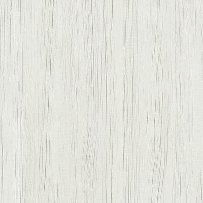 Древесина белая H1122 ST22