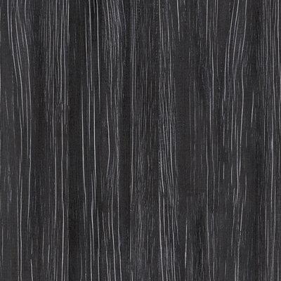 Древесина графит H1123 ST22