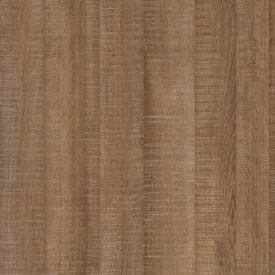 Дуб Аризона коричневый H1151 ST10