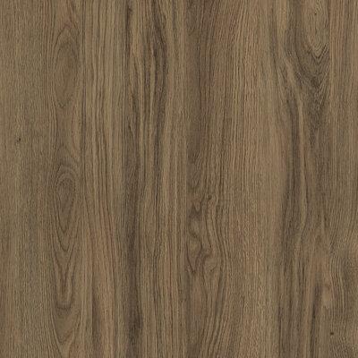 Дуб Чарльстон тёмно-коричневый H3154 ST36