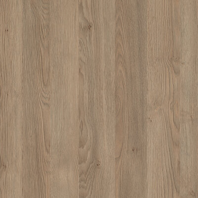 Дуб Гладстоун серо-бежевый H3326 ST28