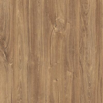 Дуб Канзас коричневы H1113 ST10