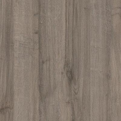 Дуб Шерман серый H1345 ST32