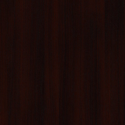 Дуб Сорано чёрно-коричневый H1137 ST12