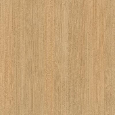 Дуб Сорано натуральный светлый H1334 ST9