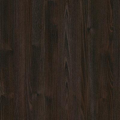 Дуб термо чёрно-коричневый H1199 ST12