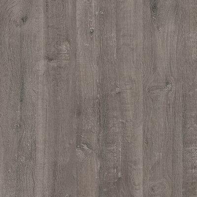 Дуб Уайт-Ривер серо-коричневый H1313 ST10
