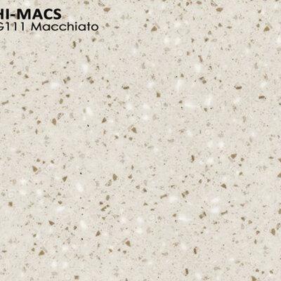 G111 Macchiato