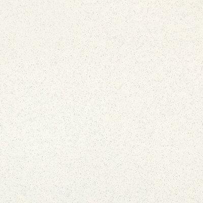 G194 Sand white