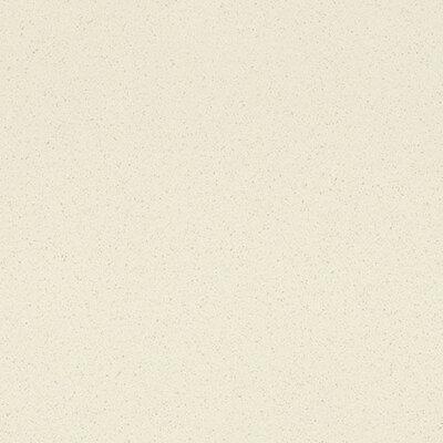 G195 Sand beige