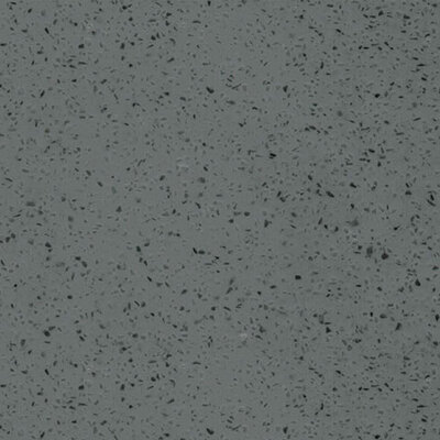 G196 Sand gray
