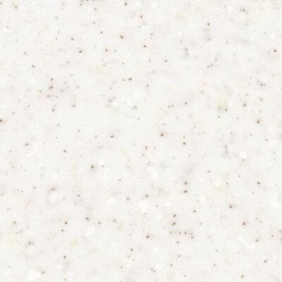 G50 Tapioca Pearl