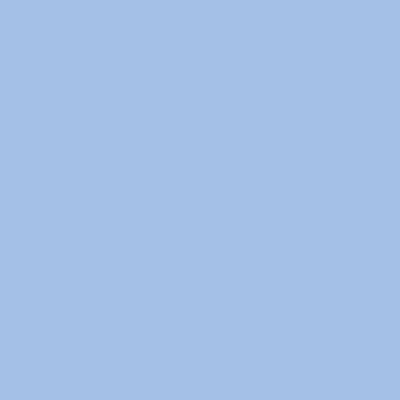 Голубой горизонт U522 ST9