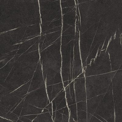 Камень Пьетра Гриджиа чёрный F206 ST9