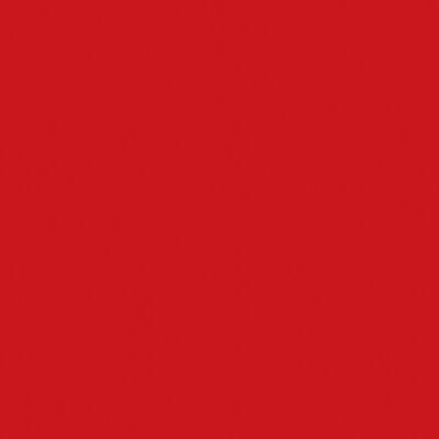 Красный китайский U321 ST9