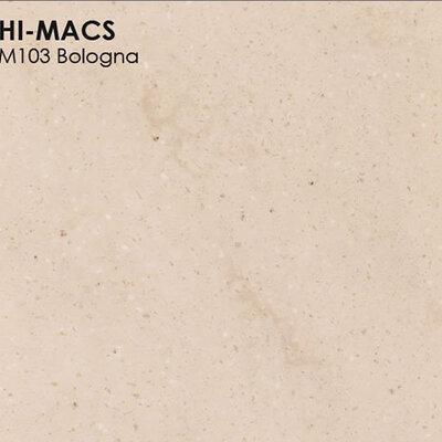 M103 Bologna