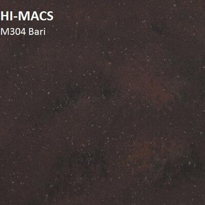 M304 Bari