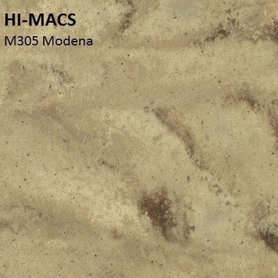 M305 Modena