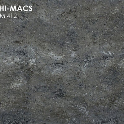 M412 Foggia
