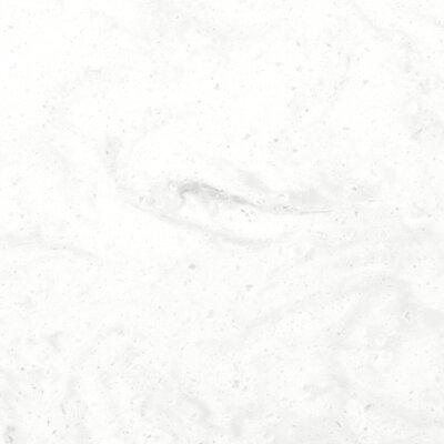 M606 Aurora Bianco