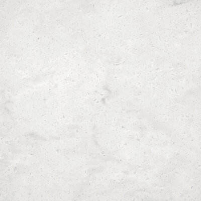 M608 Aurora Grey