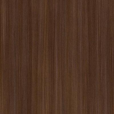 Металлик Файнлайн коричневый H3192 ST19