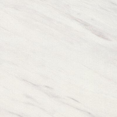 Мрамор Леванто белый F812 ST9