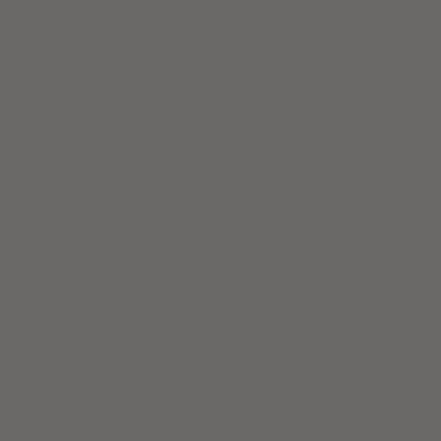 Оникс серый U960 ST9
