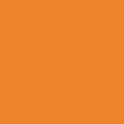 Оранжевый U332 ST9
